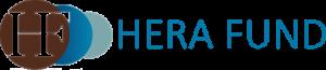 herafund-logo