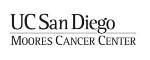 university-of-california-san-diego-moores-cancer-center