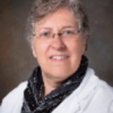 Patricia LoRusso, DO
