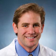 Darren Sigal, MD