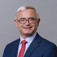 Jean-Pierre (JP) Millon