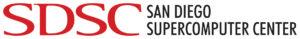 san-diego-supercomputer-center