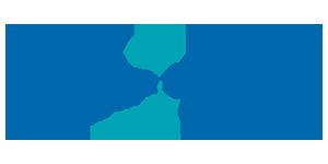 Partner- Rady-Childrens-Institute