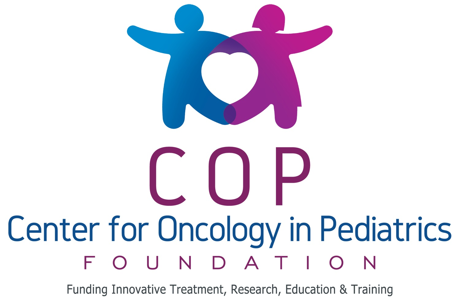 1500 × 983Images may be subject to copyright. Learn More CENTER FOR ONCOLOGY IN PEDIATRICS FOUNDATION